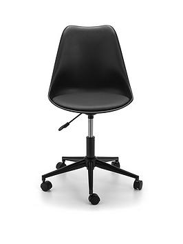 julian-bowen-erika-office-chair