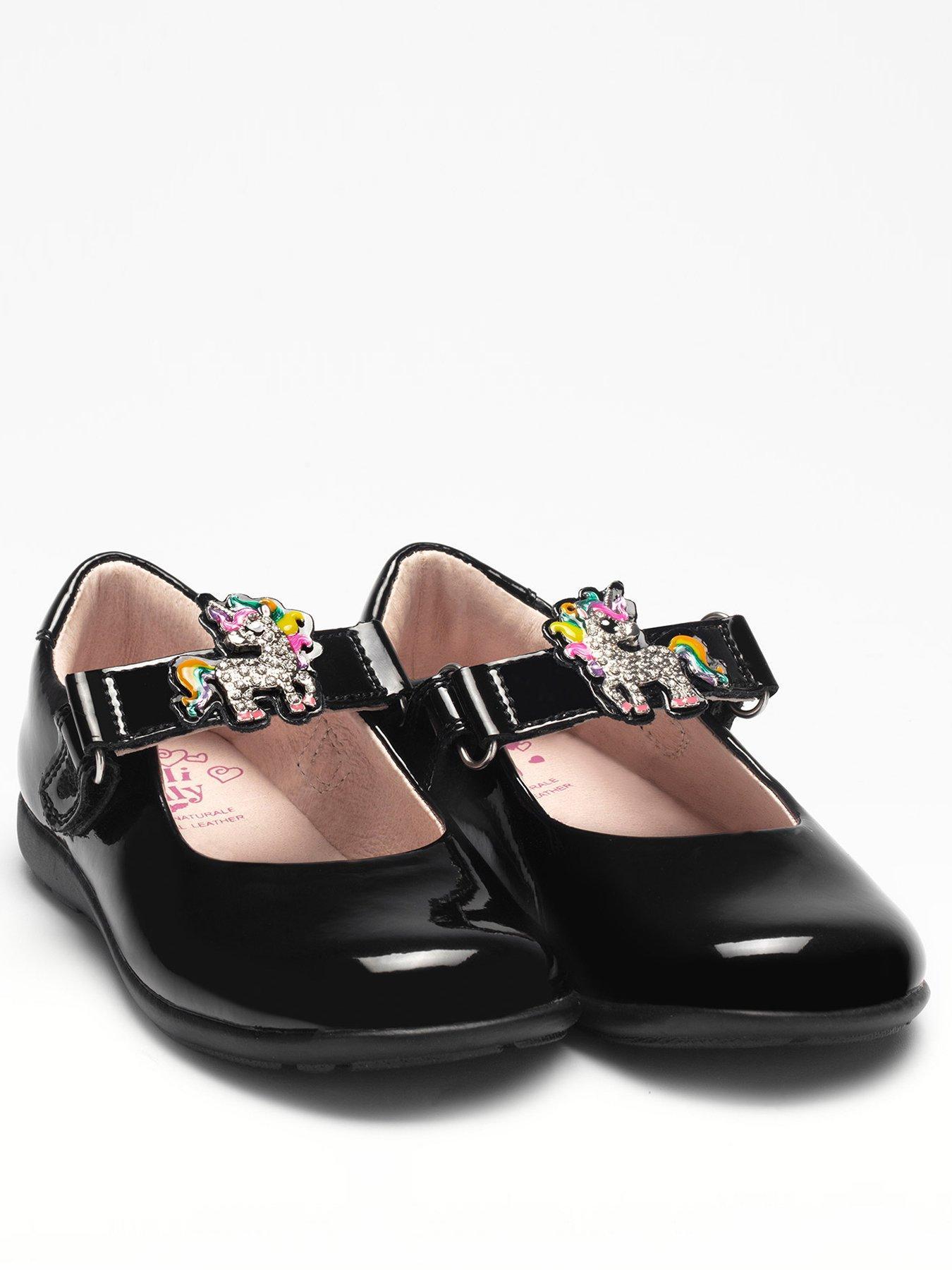 Lelli Kelly Shoes   Lelli Kelly School