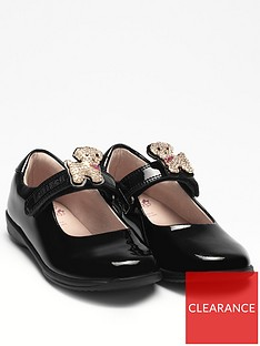 lelli-kelly-girls-poppy-2-dolly-school-shoe