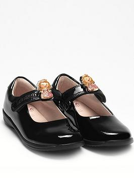 lelli-kelly-girls-prinny-2-dolly-school-shoe