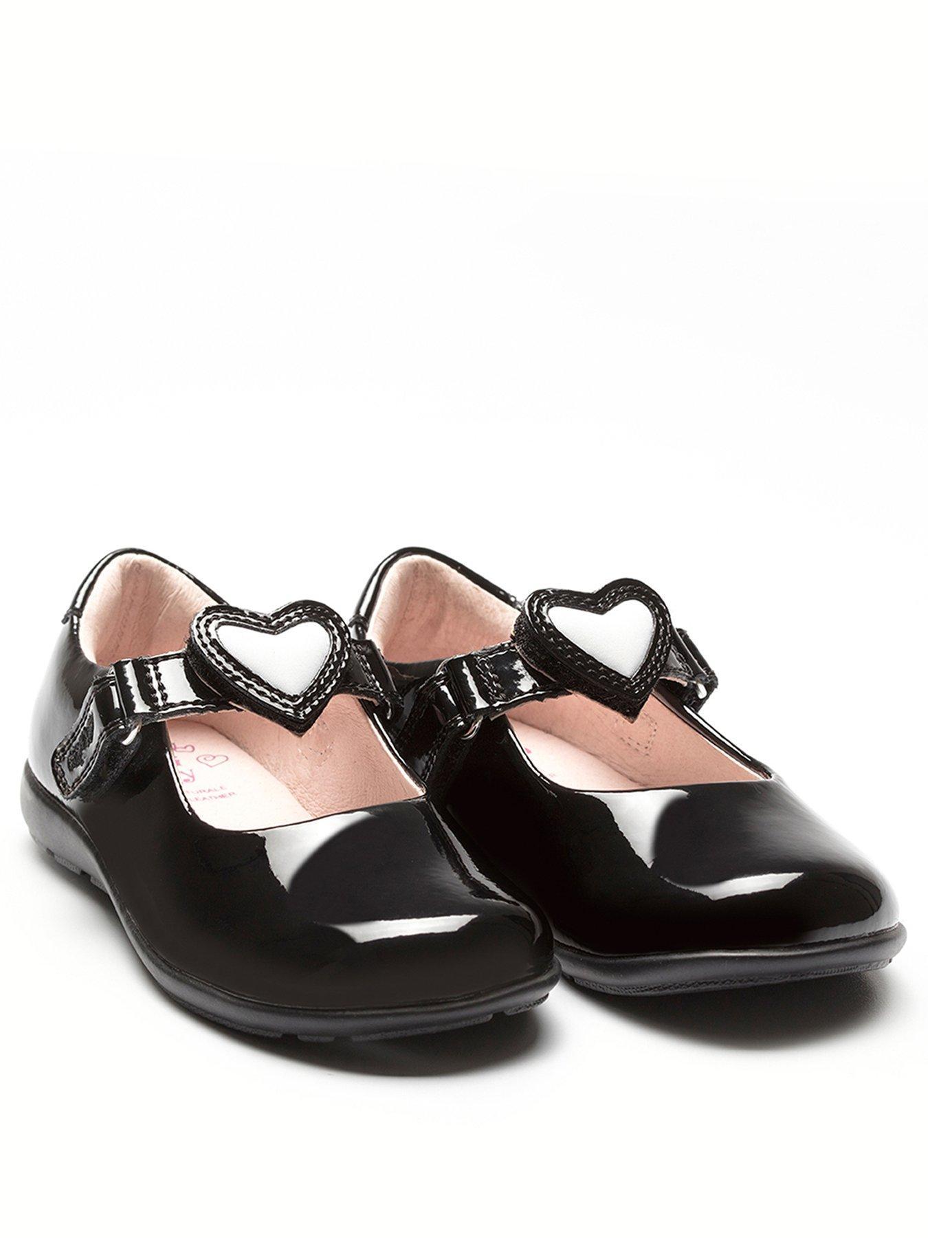 G - Wide Fit   Lelli kelly   Shoes
