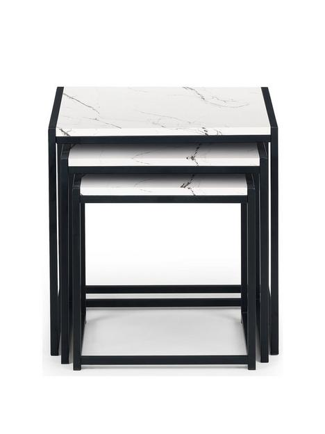 julian-bowen-tribeca-nest-of-3-tables-white