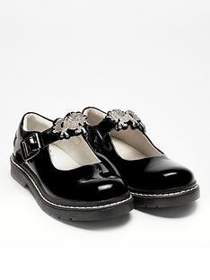 lelli-kelly-girls-miss-lk-bessie-unicorn-school-shoes-black-patent