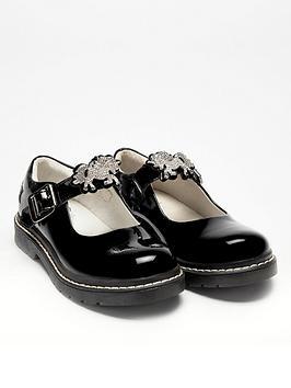 lelli-kelly-girls-miss-lk-bessie-unicorn-school-shoes-black-patent