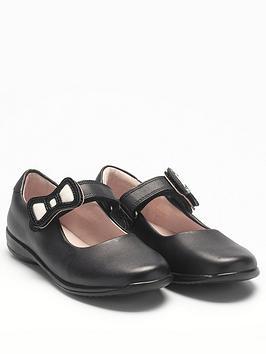 lelli-kelly-girls-colourissima-bow-dolly-school-shoe-black