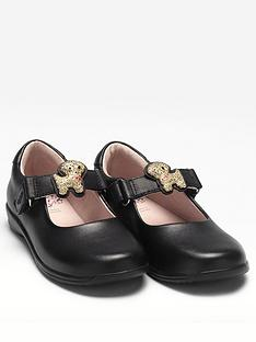 lelli-kelly-girls-poppy-dolly-school-shoe-black
