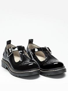 lelli-kelly-girls-miss-lk-meryl-t-bar-school-shoes-black