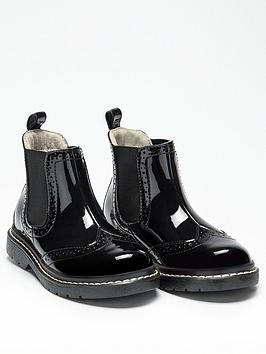 lelli-kelly-girls-noelle-chelsea-boots