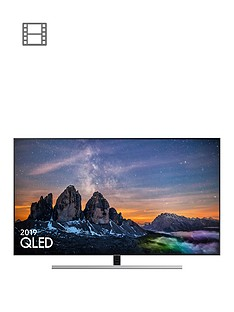 samsung-2019-55-inchnbspq80r-qled-4k-hdr-1500-smart-tv-with-apple-tv-app
