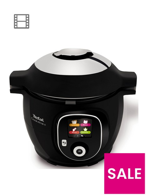 tefal-cook4me-cy851840-electric-pressure-cooker-6-portions-6-litres