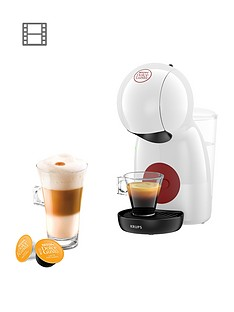 nescafe-dolce-gusto-nescafeacuteregnbspdolce-gustoreg-piccolo-xs-manual-coffee-machine-by-krupsreg-white