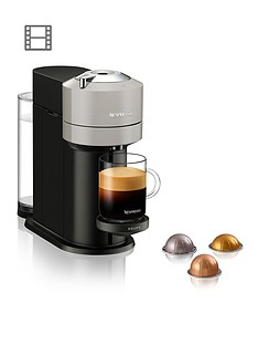 nespresso-nbspvertuo-next-basic-coffee-machine-light-grey