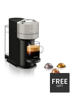 nespresso-vertuo-next-xn910b40-coffee-machine-by-krups-light-grey