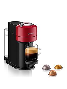 nespresso-vertuo-next-basic-coffee-machine
