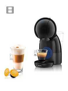 nescafe-dolce-gusto-piccolo-xs-manual-coffee-machine-black-by-krupsreg