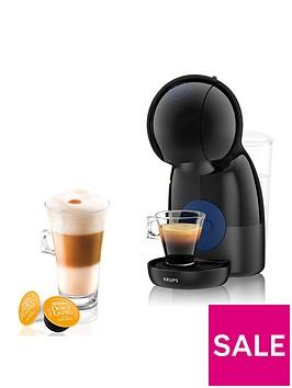 nescafe-dolce-gusto-piccolo-xs-manual-coffee-machine-by-krupsreg-black