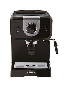 krups-opio-steam-amp-pump-xp320840-espresso-machine-ndash-15-litre-black