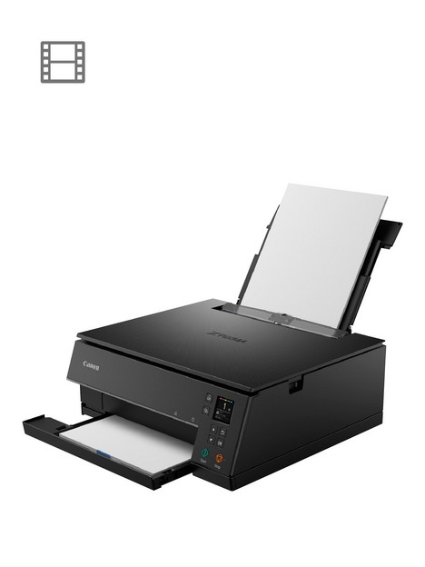 canon-pixma-ts6350-a4-3-in-one-colour-multifunction-inkjet-printer-with-xl-ink-bundle
