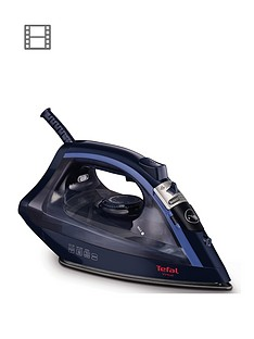 tefal-virtuo-fv1713-steam-iron-dress-blue