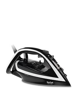 Tefal Ultimate Turbo Pro Anti Scale Iron