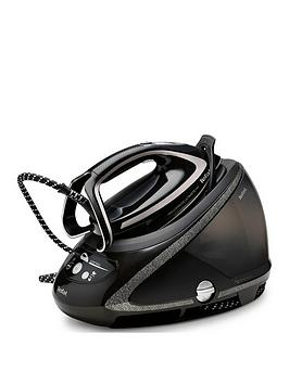 tefal-pro-express-ultimate-gv9610-high-pressure-steam-generator-iron