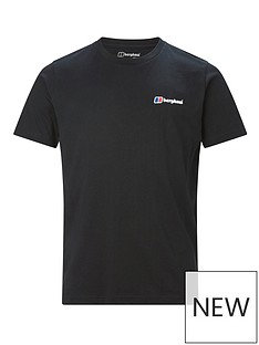 berghaus-big-corporate-logo-t-shirt