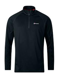 berghaus-tech-tee-ls-zip-20