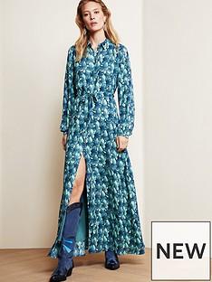 fabienne-chapot-frida-butterfly-print-maxi-dress-blue