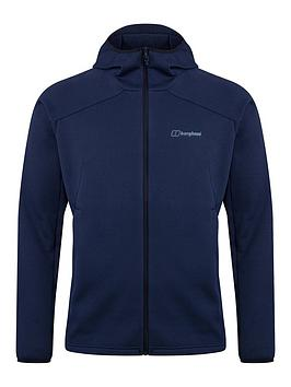 berghaus-callabee-hooded-jacket