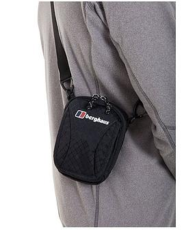 berghaus-organiser-small-mule-bag-black