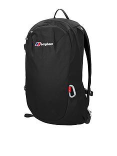 berghaus-twentyfourseven-20l-backpack-black