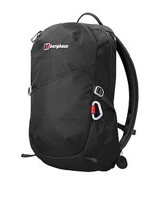 berghaus-twentyfourseven-25-backpack-black