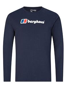 berghaus-big-corporate-logo-long-sleeve-t-shirt-navy