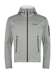berghaus-berghaus-pravitale-mountain-20-hooded-jacket