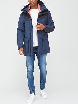 berghaus-breccan-insulated-parka-navy