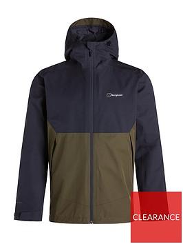 berghaus-fellmaster-jacket-navykhaki