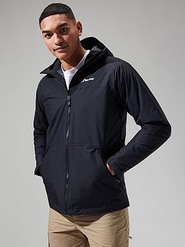 berghaus-deluge-pro-20-insulated-jacket-black