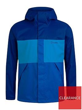 berghaus-glennon-jacket-blue