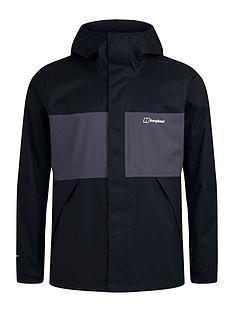 berghaus-glennon-jacket-black