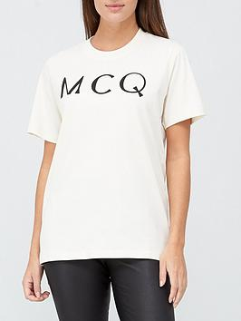 mcq-alexander-mcqueen-code-logo-tee-ivory
