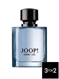 joop-homme-ice-80ml-eau-de-toilette