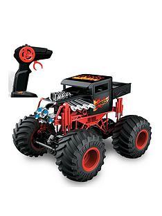 hot-wheels-hot-wheels-monster-trucks-bone-shaker-rc-24ghz