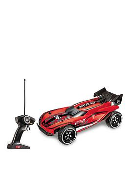 hot-wheels-red-gator-24ghz