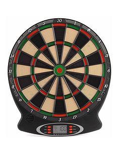 toyrific-electronic-dart-board