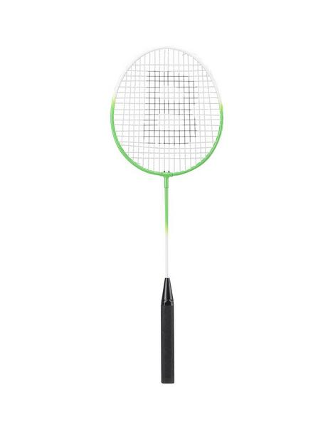 four-player-badminton-set