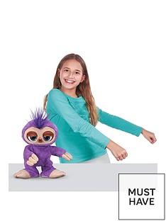 pets-alive-sloth