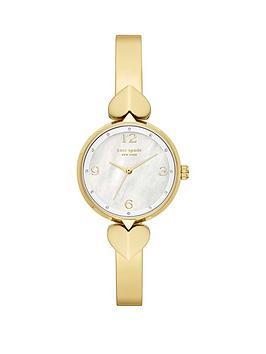 kate-spade-new-york-kate-spade-hollis-white-dial-gold-tone-bracelet-watch
