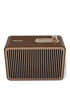 philips-retro-portable-bluetooth-speaker-10-hours-battery-life-powerful-sound-rich-bass-35-mm-audio-in-10-w