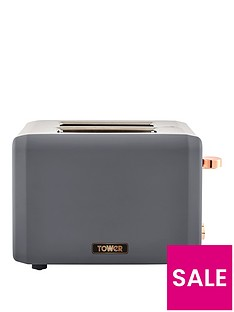 tower-cavaletto-2-slice-toaster-grey-amp-rose-gold