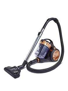 tower-rxp10-cylinder-vacuum